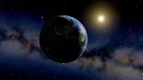 Mankind in 2 Minutes Video - Mankind The Story of All of Us - HISTORY.com | De Klassieke Oudheid | Scoop.it