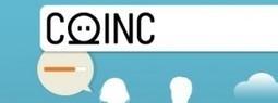 COINC: gamificación para ahorrar de forma colectiva | (I+D)+(i+c): Gamification, Game-Based Learning (GBL) | Scoop.it