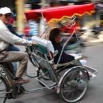 Quelques astuces pour bien préparer son voyage au Vietnam | Voyage : secrets d'organisation | Scoop.it