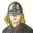 Êtes-vous descendant d'un Viking ? | Rhit Genealogie | Scoop.it