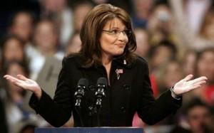 Palin Uses Slavery-Era Phrase To Describe Obama's Libya Response | Daily Crew | Scoop.it
