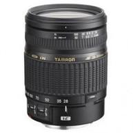Tamron AF 28-300mm F3.5-6.3 XR Di VC LD [IF] Macro - Nikon Fit | Photography | Scoop.it