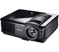 BenQ MP515 DLP Projector + screen | Low Rates Projector Rental | Scoop.it
