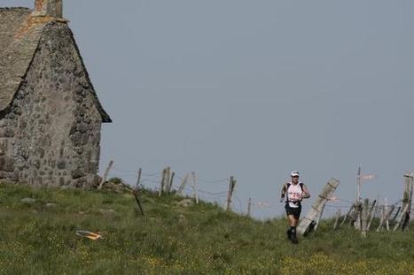 Une belle fête du trail sur l'Aubrac | Balades, randonnées, activités de pleine nature | Scoop.it