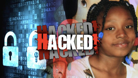 Hacker Takes Down Detroit Websites Over Police Shooting of 7-Year-Old | SocialAction2014 | Scoop.it