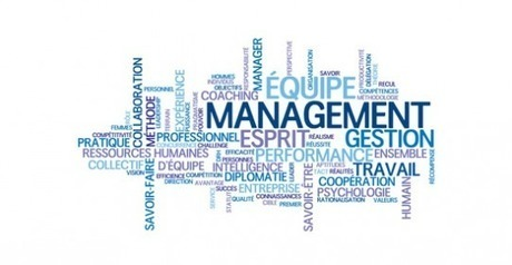 Lean management versus management agile | management | Scoop.it