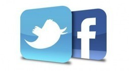 Key Twitter and Facebook Metadata Fields Forensic Investigators Need to be Awareof   Security through Obscurity   Scoop.it
