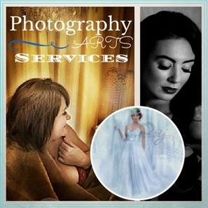 Good Art: How To Use Photographic Art | Boosting Your Business' Profits And Health | Scoop.it