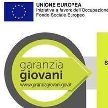 Garanzia giovani, quasi 46mila gli iscritti - Il Sole 24 Ore | #WIP4EU  - Politiche Giovanili | Scoop.it