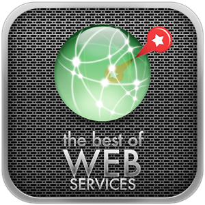 107 Best Websites On The Web - Not just for education | Leadership Think Tank | Scoop.it