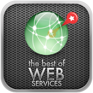 107 Best Websites On The Web | omnia mea mecum fero | Scoop.it