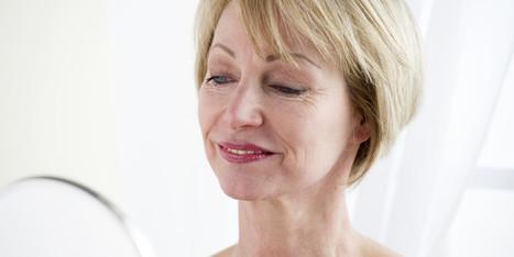 Ein Mann sagte einer Frau, ihr Körper sei zu faltig. Sie reagiert mit Selbst-Liebe. | Das kreative Wir | Scoop.it