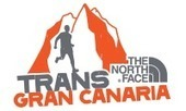 Transgrancanaria 2014 » Transcapacidad PRM | Press Review about the Joëlette | Scoop.it