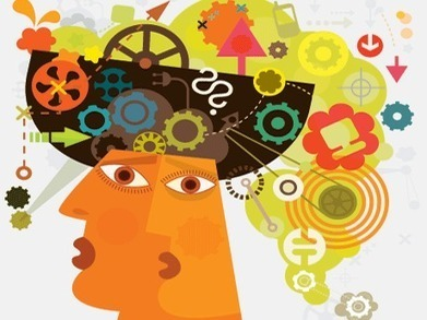 Assessment, Choice, and the Learning Brain | TEACHING ENGLISH FROM A CONSTRUCTIVIST PERSPECTIVE | Scoop.it