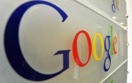 Google première marque mondiale - Le Parisien | SEO | Scoop.it