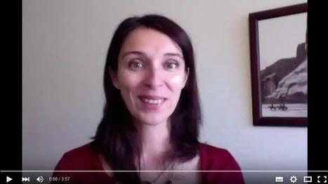 Doit-on vraiment mettre sa photo sur son blog pour aider les autres ? | Marketing & Coaching pour femmes entrepreneurs | Scoop.it