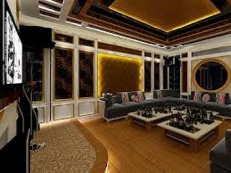 Thiết kế âm thanh phòng karaoke phù hợp | xay dung ide | Scoop.it