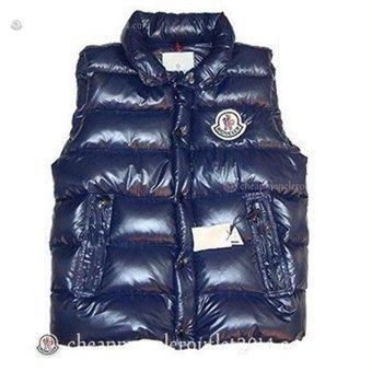 Generous Moncler Tib Men Vest Single-Breasted In Blue Cheap Online [Moncler #20141373] - $180.00 : Cheap Moncler Outlet 2014,Cheap Moncler Coats, Moncler Jackets Outlet,Moncler Vests and Moncler Ac... | cheapmoncleroutlet2014. | Scoop.it