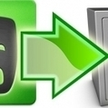 How to Backup Your Evernote Notebooks (Just in Case) | Organized with Evernote | Scoop.it