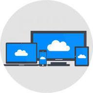 Cloud Drive d'Amazon désormais disponible sur iOS et Android - Infos Mobiles | Applications Iphone, Ipad, Android et avec un zeste de news | Scoop.it