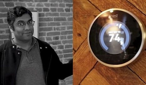 For Twin Cities businesses, home automation tech could be boon | Smart Homes and the #IoT | Scoop.it