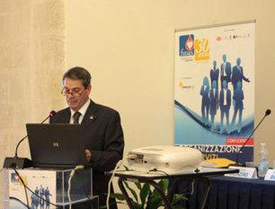 La Fidas fa un bilancio del 2013: associazione sempre più in crescita - ilmetapontino.it | Avis donatori sangue | Scoop.it