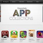 Apple Spent A Reported $50 Million To Improve The App Store. Is It ...   iPad and iPhone   Scoop.it