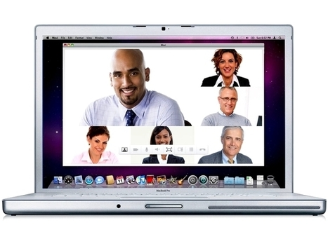 A game-changing year for videoconferencing: 4 factors that are making it happen | ITProPortal.com | Telefonija | Scoop.it