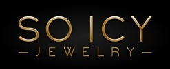 Avail Amazing Offers on Jewelry Products from So Icy Jewelry | Fashion & Lifestyle | Scoop.it