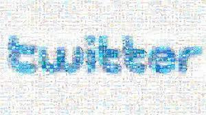 Twitter vai criar | Tecnologia e Comunicação | Scoop.it