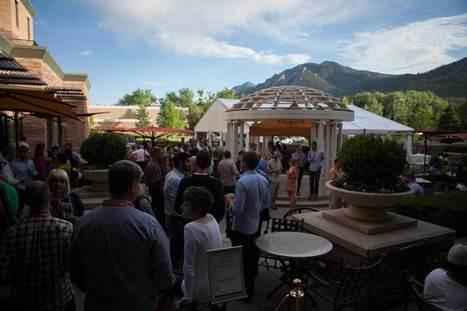 2014 Big Boulder Conference | Text Analytics | Scoop.it