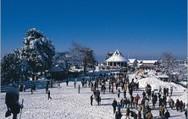 Hill Station Tours   mangalamtourism.com   India Tours   Scoop.it