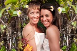Same Sex Marriage New Zealand   Same Sex Weddings New Zealand   TTWeddings   Business-Security, Screens & Security Doors   Scoop.it
