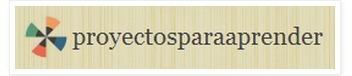 Wiki sobre la enseñanza-aprendizaje basada en proyectos | secuencias didácticas | Scoop.it