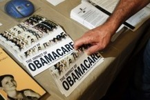 The Next Campaign To Paint Obamacare As A Failure | Crap You Should Read | Scoop.it