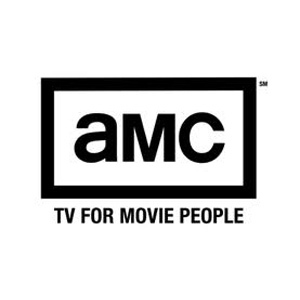 AMC Announces First Comedy Series | indiemusic | Scoop.it