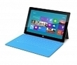 Microsoft Surface Tablets Listed at over $1,000 | Tablet PCs | Scoop.it
