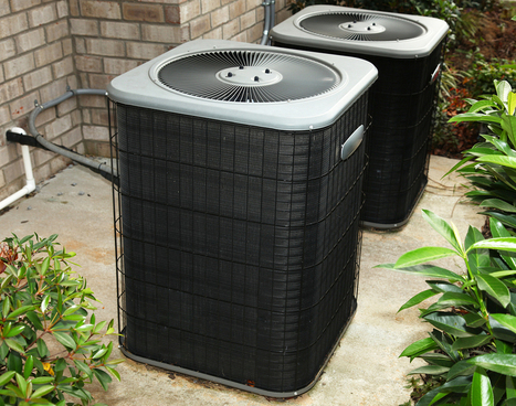 des moines heating and cooling | Home Improvement | Scoop.it