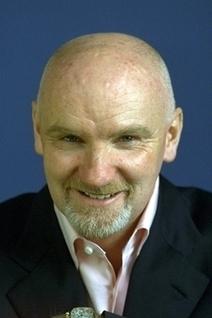 Sir Tom Hunter On Philanthropy, Entrepreneurship, And Development - Forbes | City Innovation | Scoop.it