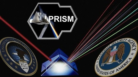 10 trucos para burlar el espionaje de la NSA | RedDOLAC | Scoop.it