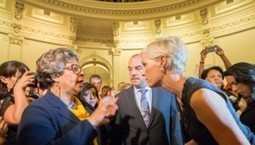 Abortion Battle Resumes In Texas | Antagonismo Social | Scoop.it