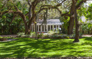 Ultimate Luxury Homes for Sale in Coral Gables | georbenet - Links | Scoop.it