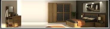Gurgaon Properties Not Losing Touch | Bricston Realtors Company Gurgaon | Scoop.it