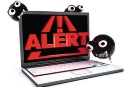 Delete Green Underlined Ads: Permanently Get Rid Of Green Underlined Ads | How to remove latest spyware & virus threats from PC | Virus Removal Guide | Scoop.it