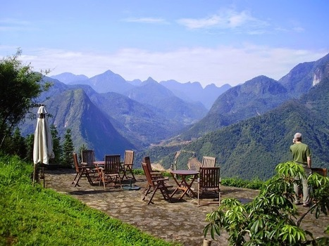 Topas Ecolodge & Biking 3 Days 4 Nights | Tours Hanoi To Sapa | Vietnam Holiday Packages | Scoop.it