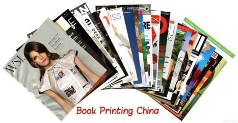 BoDa Printing and Packaging: Go the Print Way With BD Printing | Printing China | Scoop.it