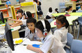 Singapore ranked fifth in global education survey - AsiaOne | Singapore Education [News] | Scoop.it