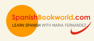 How to learn Spanish - ebook by Maria Fernandez | Spiritual Connections | Scoop.it