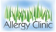 Non-Steroidal Lung Sprays - Allergy Clinic | Allergy Clinic in Silver Spring | Scoop.it