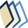 Wikibooks | J'écris mon premier roman | Scoop.it